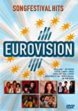 Eurovision - Greatest Hits [DVD]