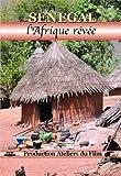 echange, troc Sénégal, l'Afrique rêvée