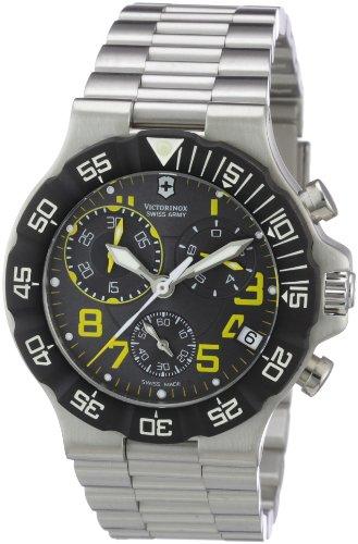 victorinox-swiss-army-241409-orologio-uomo