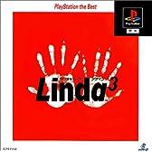 リンダ キューブアゲイン PlayStation the Best