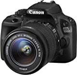 Canon EOS 100D: la recensione di Best-Tech.it - immagine 1