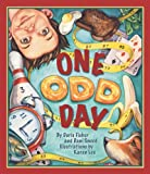 img - for One Odd Day book / textbook / text book
