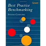 Best Practice Benchmarking: A Management Guideby Sylvia Codling