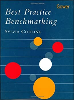 benchmarking management and best practice Project management benchmarking network conducts benchmarking studies to  identify business process best practices for research and implementation.