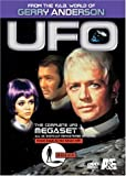 echange, troc The Complete UFO Megaset [Import USA Zone 1]