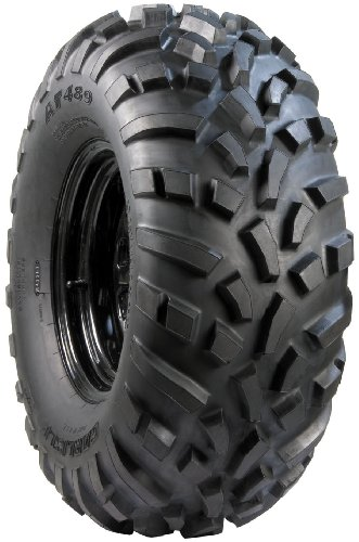 Carlisle AT489 X/L ATV Tire