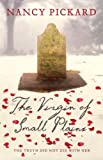 The Virgin Of Small Plains (0340921846) by NANCY PICKARD