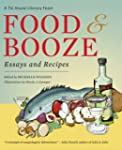 Food and Booze: A Tin House Literary...