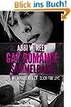 Gay Romance Sammelband: Guy | My Boyf...