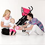 Summer-Infant-3D-Lite-Convenience-Stroller