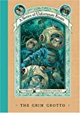 The Grim Grotto: A Series of Unfortunate Events #11 (0060296429) by Snicket, Lemony