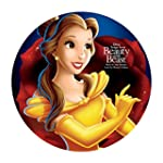 Songs From Beauty And The Beast [Vinilo]