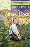 The Lottery Rose (0425182797) by Hunt, Irene