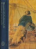 img - for Memoirs of a Seafaring Life book / textbook / text book