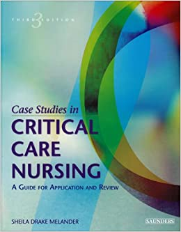 Study Guide for Medical-Surgical Nursing 8th edition