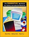 The Essential Workbook for Library an...