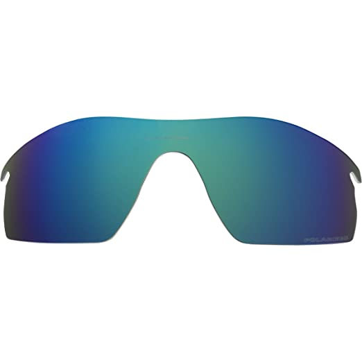 oakley aviators mens  oakley radarlock