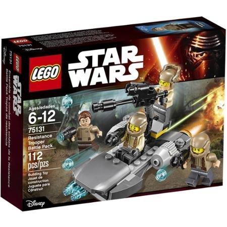 LEGO-Star-Wars-TM-Resistance-Trooper-Battle-Pack-75131-WLM