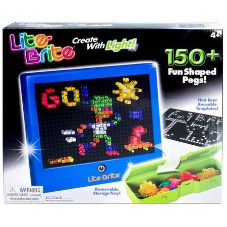 lite-brite-magic-screen-lite-brite-lets-kids-create-images-with-light-by-illuminations