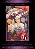 Hardware Wars (The Original - Collector's Edition)