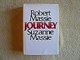 Journey (0394490185) by Massie, Robert K