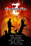img - for Z Resurrected book / textbook / text book