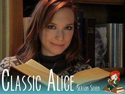 Classic Alice - Season 7