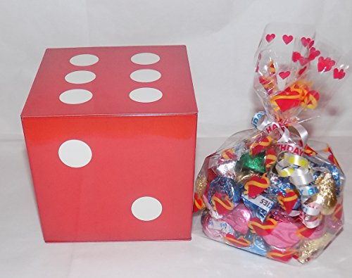 birthday-american-hershey-assorted-kisses-dice-gift-tin-red