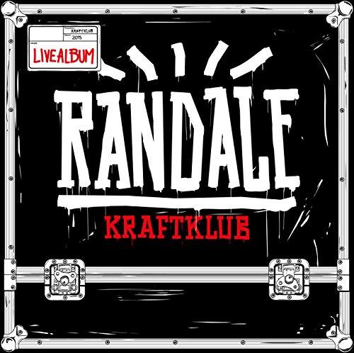 Randale (Live)