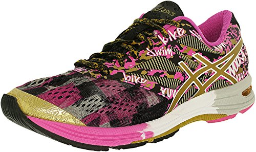 asics-womens-gel-noosa-tri-10-gr-running-shoe-black-gold-gold-ribbon-75-m-us