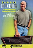 Hammer Dulcimer: A Comprehensive Beginner'S Course [DVD]