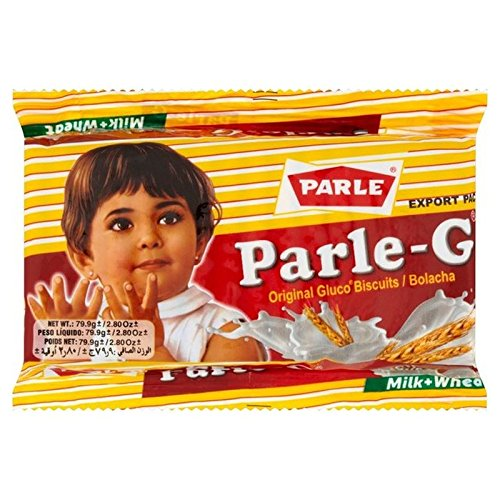 parle-g-biscuits-79g-pack-of-2