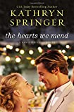 img - for The Hearts We Mend (A Banister Falls Novel) book / textbook / text book