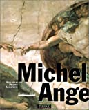 Michel-Ange: Sculpteur, peintre, architecte (French Edition) (2879390893) by Sala, Charles
