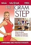 Kathy smith, program step