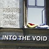 echange, troc Compilation - Into the Void