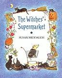 Witches' Supermarket