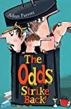 Adam Perrott The Odds Strike Back