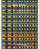 img - for Sean Scully: The Architecture of Colour book / textbook / text book