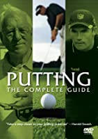 The Complete Guide to Putting [Import anglais]