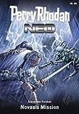Perry Rhodan Neo 66: Novaals Mission: Staffel: Epetran (Perry Rhodan Neo Paket)