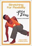 Yoga Zone - Stretching for Flexibility