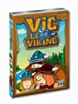 Vic le viking vol1