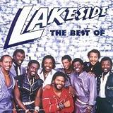 echange, troc Lakeside - The Best Of Lakeside