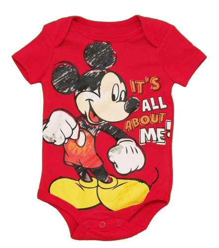 Disney Baby Gear back-530654