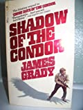 Shadow of the Condor