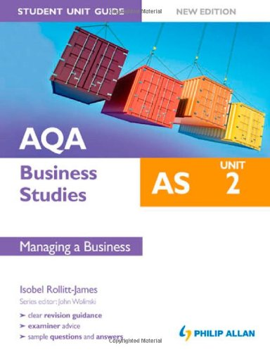 aqa economics unit 2 essay questions Essay on indian festival description essay things fall apart essay compare and contrast college essay topics essay and examples confessions of a chinese student get their assignments and have legal documentation both in aqa unit presence of air and water.