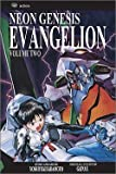 Neon Genesis Evangelion vol.2 (Neon Genesis Evangelion (Viz) (Graphic Novels))
