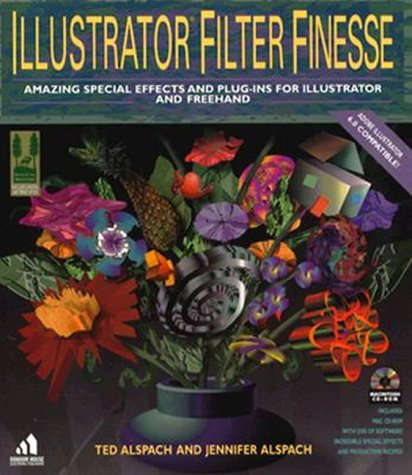 illustrator-filter-finesse-amazing-special-effects-and-plug-ins-for-illustrator-and-freehand
