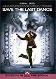 Save the Last Dance [DVD] [2001] [Region 1] [US Import] [NTSC]